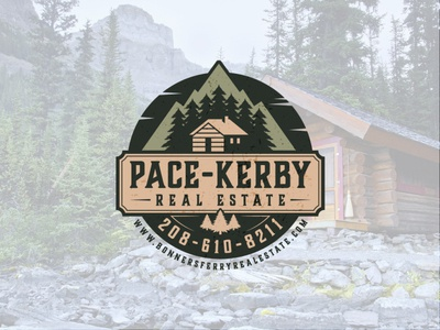 Pace Kerby Real Estate