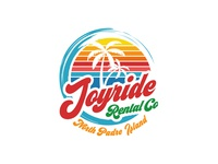 Joyride Rental Co