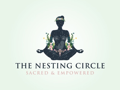 Nesting Circle