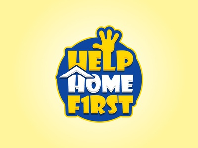 Help Home F1rst