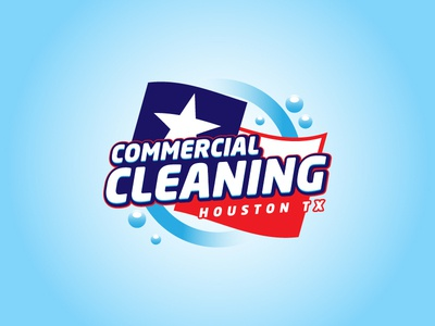 Commercial Cleaning Huston Tx