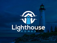 Lighthouse Homes