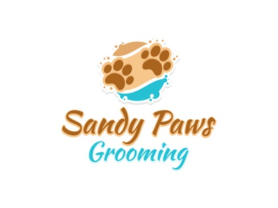 Dog Grooming Designs Themes Templates And Able