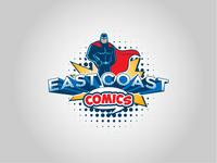 East Coast Comics