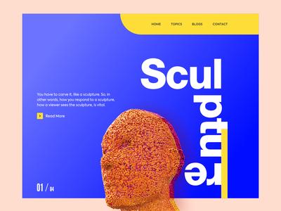 Evolution Human Design   Landing Page