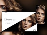 Case #5 : Shades UI - Design