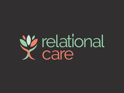Relational Care