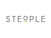 Steople Logo