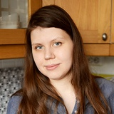 Nina Susikova
