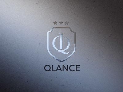 Qlance - Logo