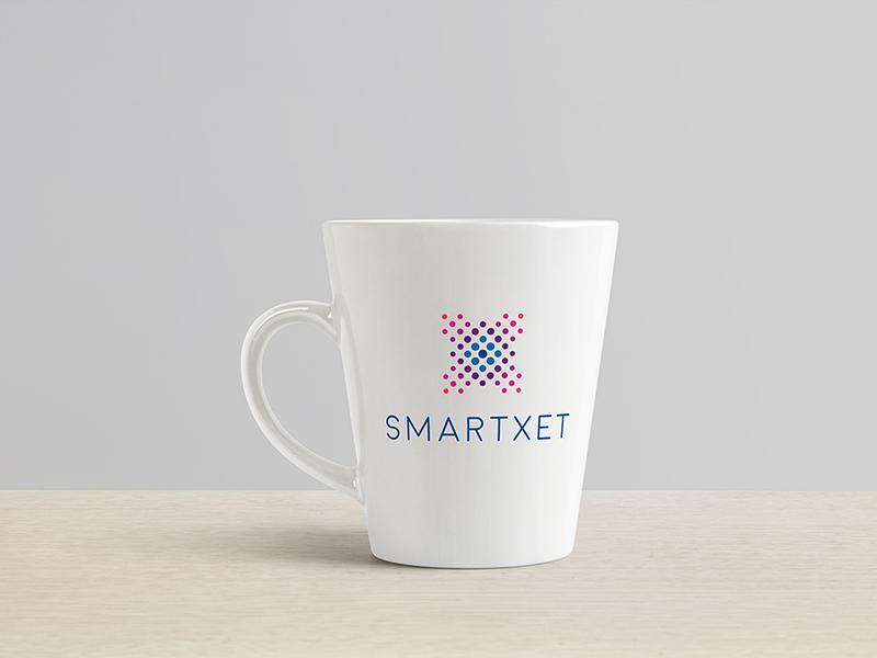 Smxt 03