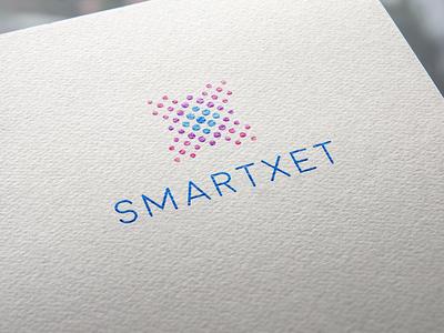 logo Smartxet