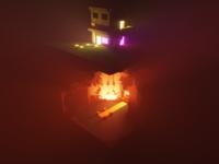 Underground - Render #9