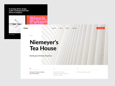 Source Wireframes Samples ui webdesign design website web web design