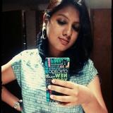Deepika Amarnath