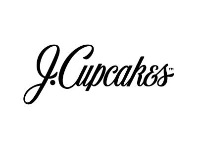 Jcupcakes