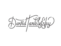 David Tanklefsky