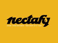 Nectafy