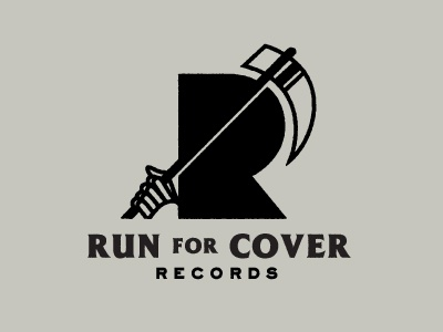 RFC Reaper logo icon reaper music