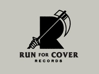 RFC Reaper