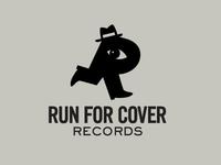 RFC Runner