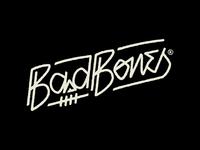 Bad Bones 2