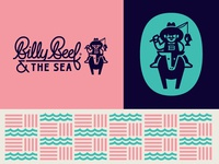 Billy Beef