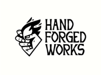 HFW Blacksmith