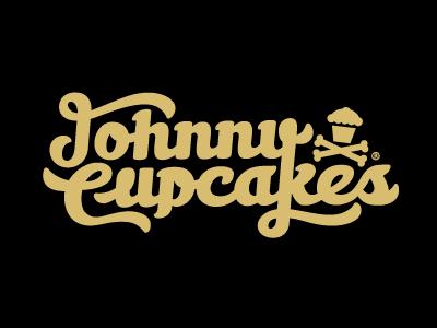 Jcscript scripts lettering logos