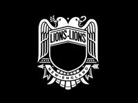 Lionslions