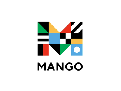 Mango Languages Rebrand Reveal