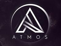 ATMOS 2018 Logo
