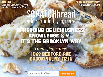 Sbk New Home food web design webdesign ui design web texture type