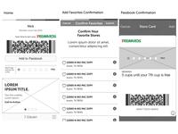 7-11 Mobile App Passbook Integration