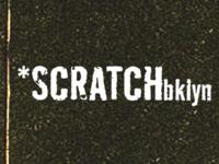Scratchbklyn