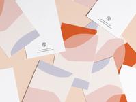 Anna Wassmer Postcards