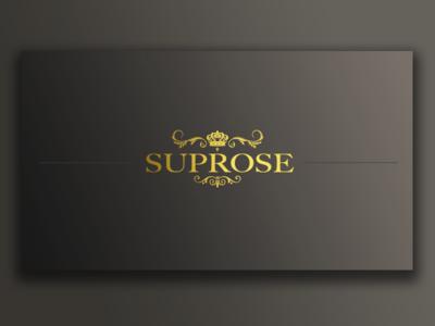 Suprose