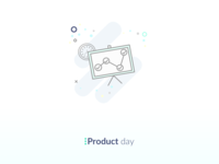 Product Day Icon