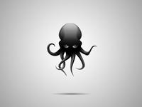 Flexor Octopus (view @X2)