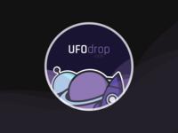 UFOdrop