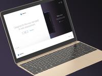 CodeTasty Desktop IDE