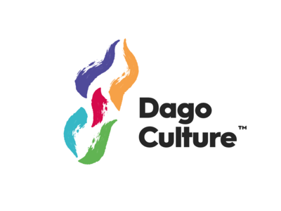 Dago Culture