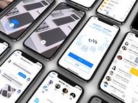 Sharetome.app