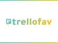 Logo Trellofav