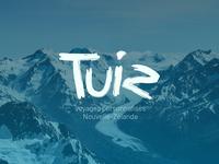 Logo - Tuiz