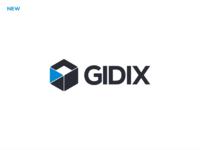 Gxv8 logo difference