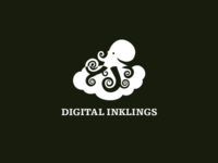 Digital Inklings Logo