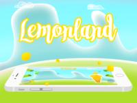 Lemonland