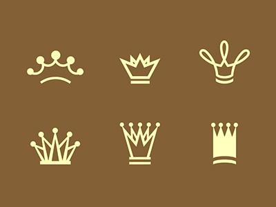 Crown Exploration