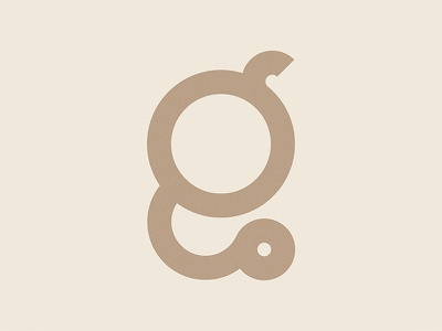 g for 36 Days of Type typo letters instagram post behance project challenge 36days-adobe 36daysoftype06 behance instagram 36daysoftype typography branding vector identity design logo illustration